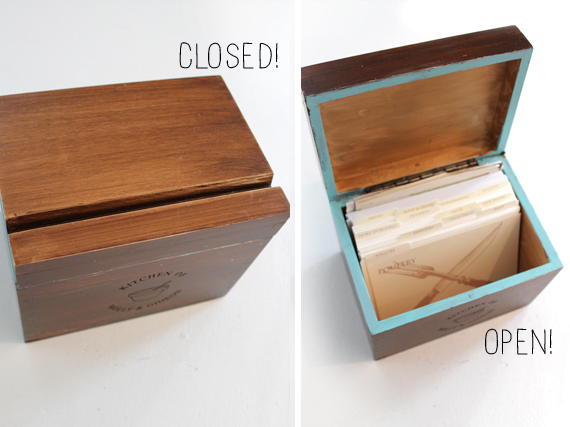 closed-open
