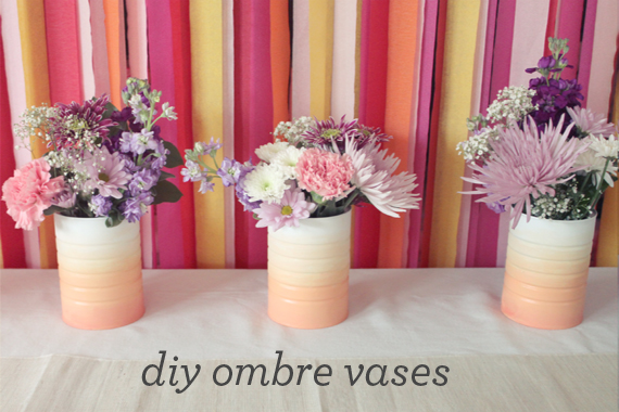 finished-ombrevases
