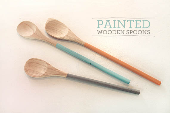 woodenspoons-finished