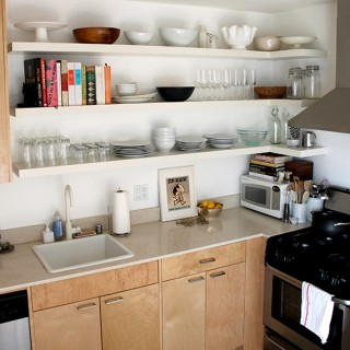 kitchen-shelving