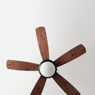 diy ceiling fan
