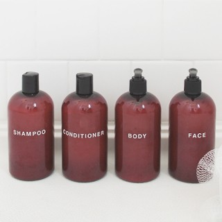 shampoo-bottles-diy