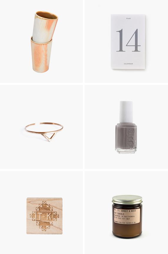 payday wishlist :: valentines gifts