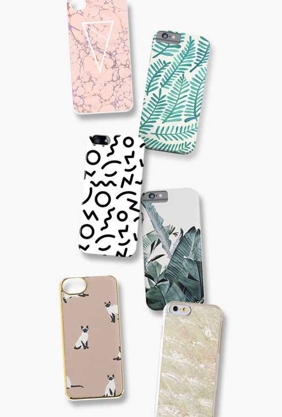 iphone cases | almost makes perfect