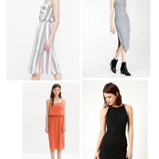 wedding guest dresses   almost makes perfect