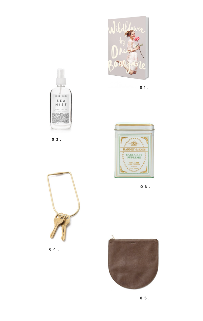 last minute valentines gift guide | almost makes perfect