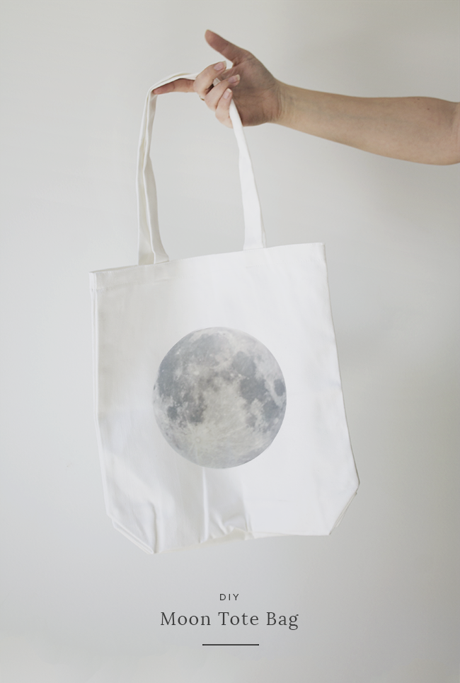 http://almostmakesperfect.com/wp-content/uploads/2016/04/DIY-moon-tote-@mollymadfis.png