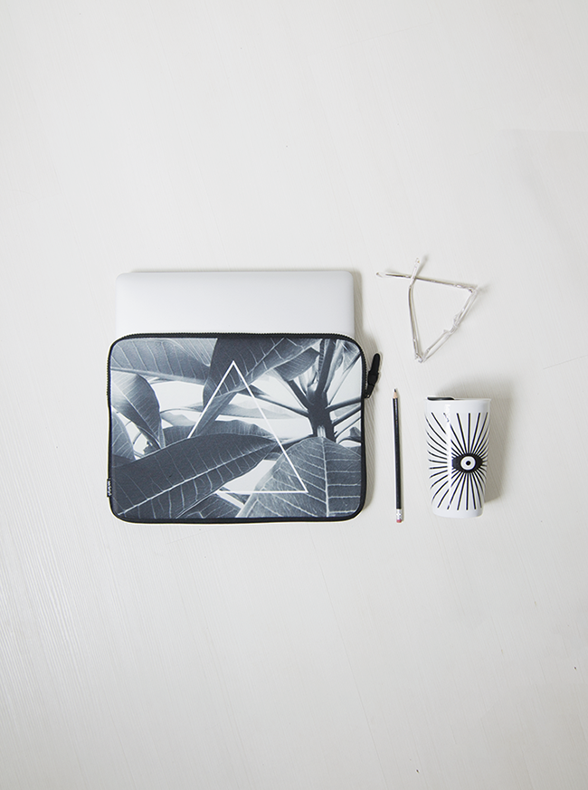 society 6 gift guide