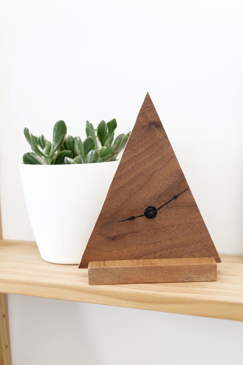 10 DIY gift ideas for dad
