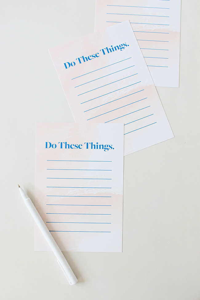 printable-to-do-list-almost-makes-perfect-copy