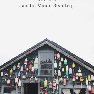 maine-travel-guide-almost-makes-perfect