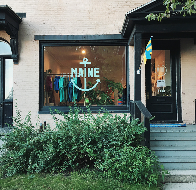 portland-maine-travel-guide-almost-makes-perfect
