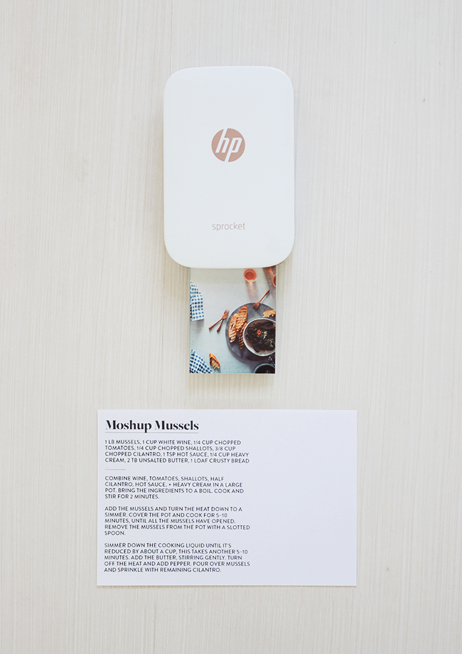 diy-photo-recipe-cards-almost-makes-perfect