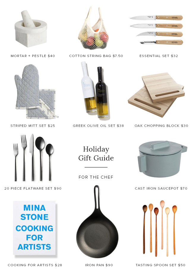 gift-guide-for-the-chef-almost-makes-perfect