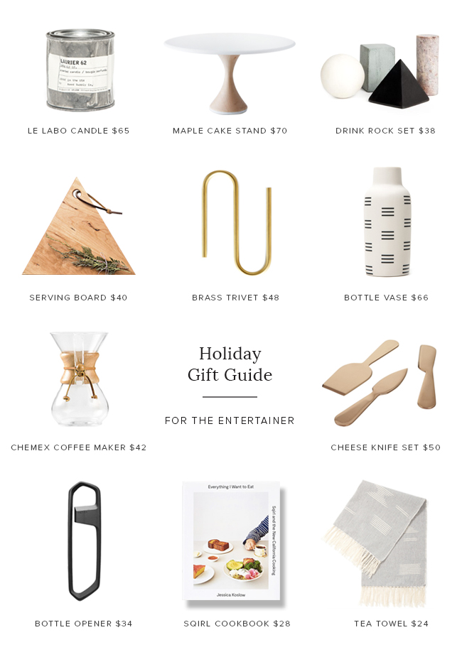 holiday-gift-guide-for-the-entertainer-almost-makes-perfect