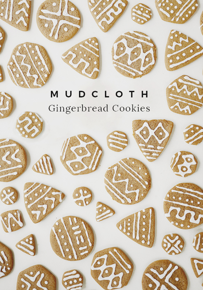 mudcloth-gingerbread-cookies-almost-makes-perfect