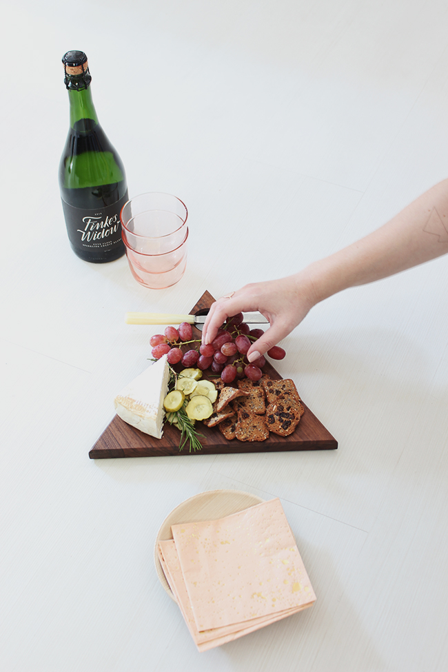 5-tips-for-last-minute-get-togethers-almost-makes-perfect