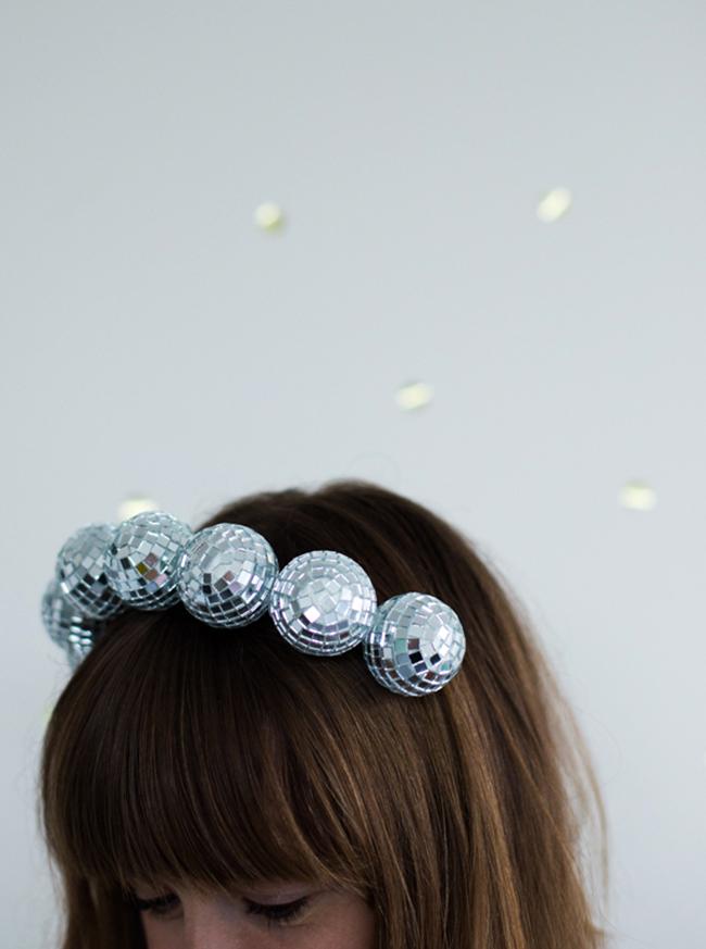disco-headband2