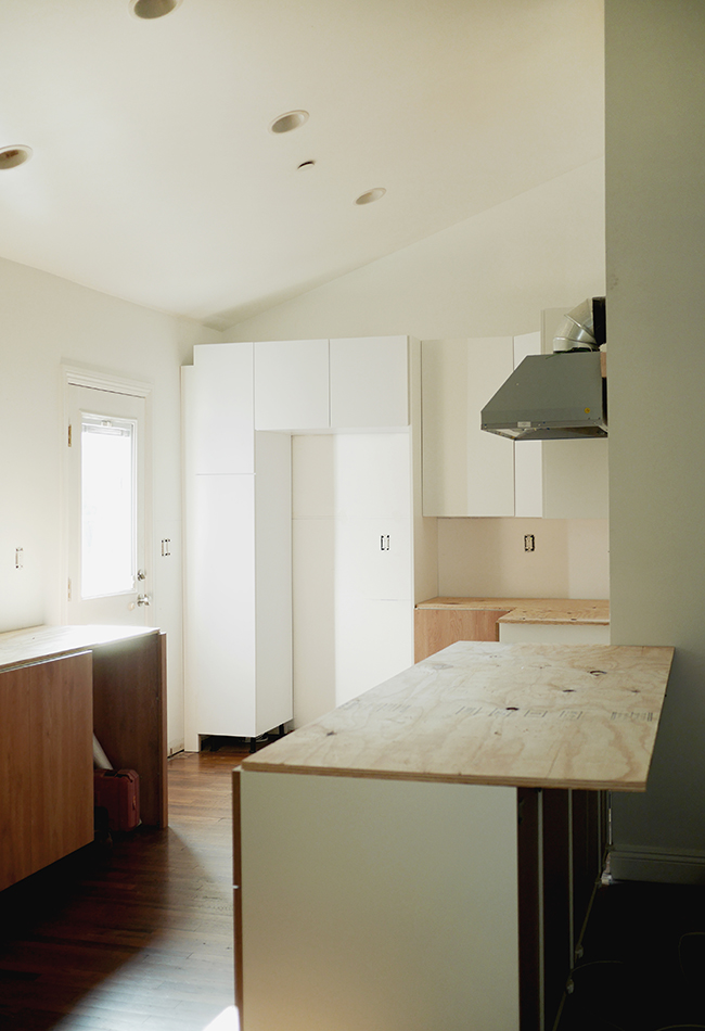 our-kitchen-updates-almost-makes-perfect