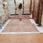 15 neutral area rugs i love