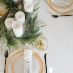 how to host your first thanksgiving (and actually enjoy it)