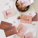 10 super cute last minute printable valentines