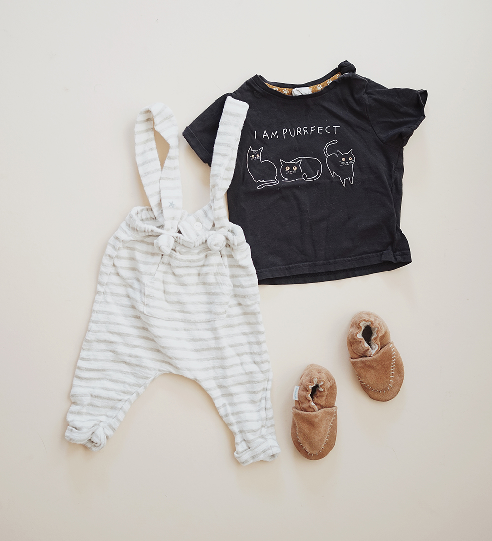 where to shop for hip baby boy clothes - almost makes perfect 852939a2ea6