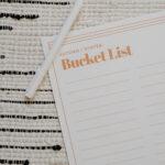 printable autumn/winter bucket list
