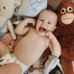 cute stuffed animal roundup