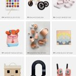 holiday gift guide : for the toddlers