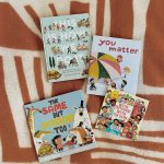 15 beautiful kids books that celebrate diversity