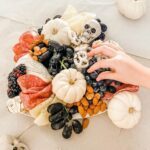 15 halloween treats to make with kids