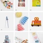 holiday gift guide : stocking stuffers for kids and adults
