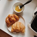 10 creative ways to use your air fryer