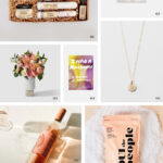 a miscarriage gift guide